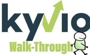 KyVio Full Walkthrough and Honest Review  Click Funnels Alternative – First Thoughts From Sonny Tee