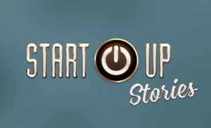 Start Up Stories: Everyday California