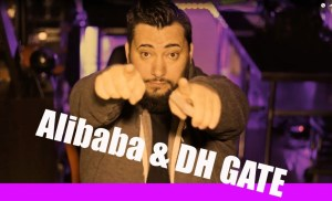 ALIBABA SCAMMING U.S.A Amazon FBA Sellers In 2018 (MUST WATCH)
