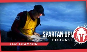 188: Ian Adamson   On Being Exceptional