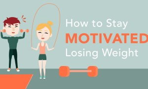 Motivational March: Weight Loss Tips | Brian Tracy