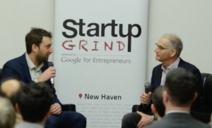 Rob Bettigole (Elm Street Ventures) - Seed and Early Stage Venture Capital