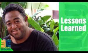 VLOG: HOW TO SCALE YOUR BUSINESS – Lessons Learned This Year scaling up my marketing agency