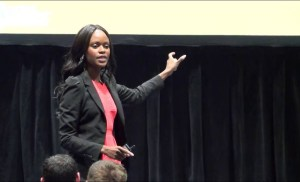 Hack Your Conversion Journey to Accelerate Growth – Teju Owoye