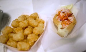 This Lobster Roll Food Truck Became a Multi-Million Dollar Business