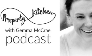 99_PK_099___ To Fit More Hours Into Your Day with Gemma McCrae