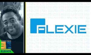 New Flexie CRM LTD – Dont Miss Your Chance – Join FHP.IO