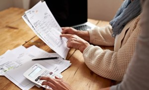 How to Negotiate Lower Monthly Bills — and Keep the Extra Cash. 3 Things to Know Today.