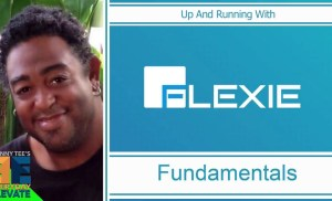 Flexie Fundamentals – Voice Broadcasting and IVR Using Twilio and Flexie CRM