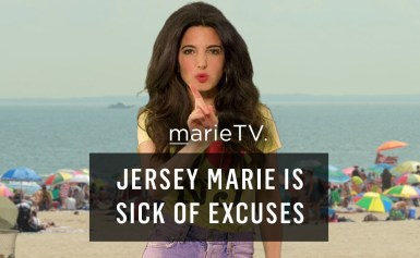 No Excuses! How To Stop Making Excuses And Start Getting What You Want