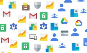 What's New for G Suite Admins – May 2018 Edition