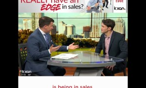 Do introverts REALLY have an edge in sales?