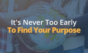 Find Your Life Purpose | Brian Tracy