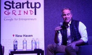 Cliff Sirlin (LaunchCapital) – How Is VC And Angel Investing Different?