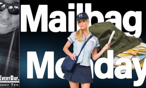 How To Start An Audience From Scratch With No Skills – Mailbag Monday