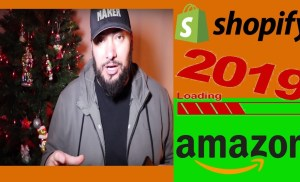 Is It Worth Starting Amazon FBA In 2019? // OVERSATURATED