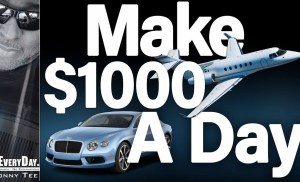 How To Make $1000 A day Social Media Marketing WITHOUT A Smartphone 2019