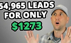 My Facebook Ads Funnel For 2019 Revealed – Plus Results From $42,141 In FB Advertising Last Year