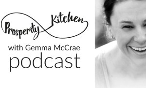 143_PK_143___3 Tips to get you Promoted with Gemma McCrae