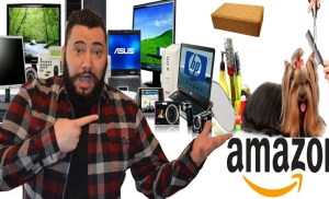 Amazon FBA Best Selling Products 2019 // BEST PRODUCT RESEARCH