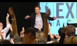 Experts Academy Trailer – Brendon Burchard's Experts Academy Overview