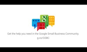 Small Business Success: Customer Service & Advertising