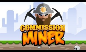 The Commission Miner Marketing Course