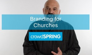 Why It's Important To Brand Your Church or House Of Worship