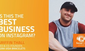Is This the Best Business on Instagram?