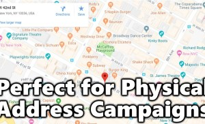 How to Embed a Google Maps Address Onto Your Website (Using ClickFunnels)