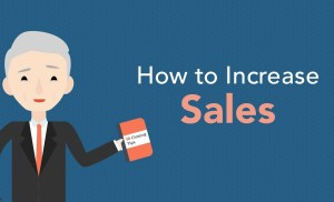 10 Effective Closing Requirements in Sales | Brian Tracy