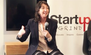Celebrate Female Founders at Startup Grind Seattle