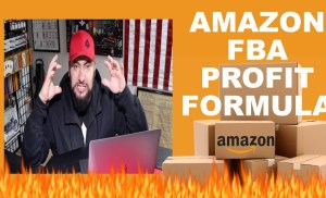 AMAZON FBA TUTORIAL: STEP BY STEP AMAZON 30 DAY PROFIT CHECKLIST // PRIVATE LABEL