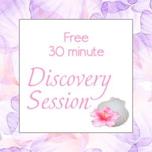 Free Gift Page Discovery Session