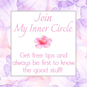 Free Gift Page Inner Circle