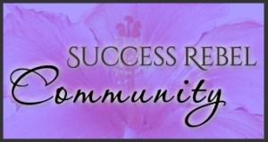 Awaken Dreams Success Rebel Community
