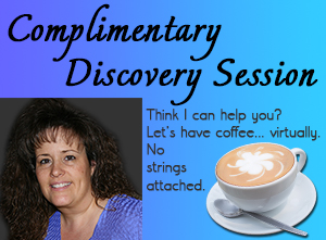 The Success Rebelution - Complimentary Discovery Session with Debi Lee The Success Rebel Strategist