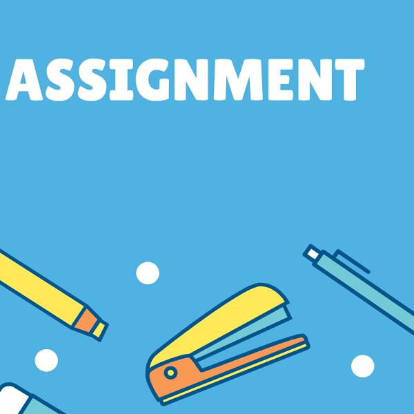 Eco  361 Assignment (Development Economics 1) ---Getting out