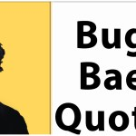 Bugs Baer quotes