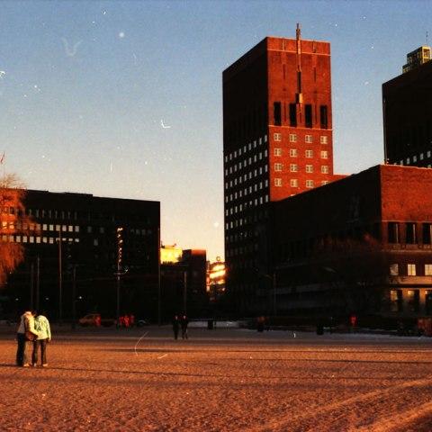 Oslo, 2012 | succoallapera.com
