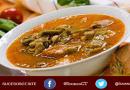 suculenta receta de gallo en chicha guatemalteco