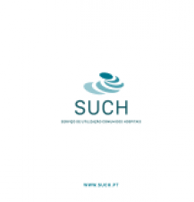 Brochura SUCH_Digital 2021
