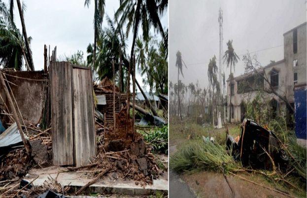 uper cyclone