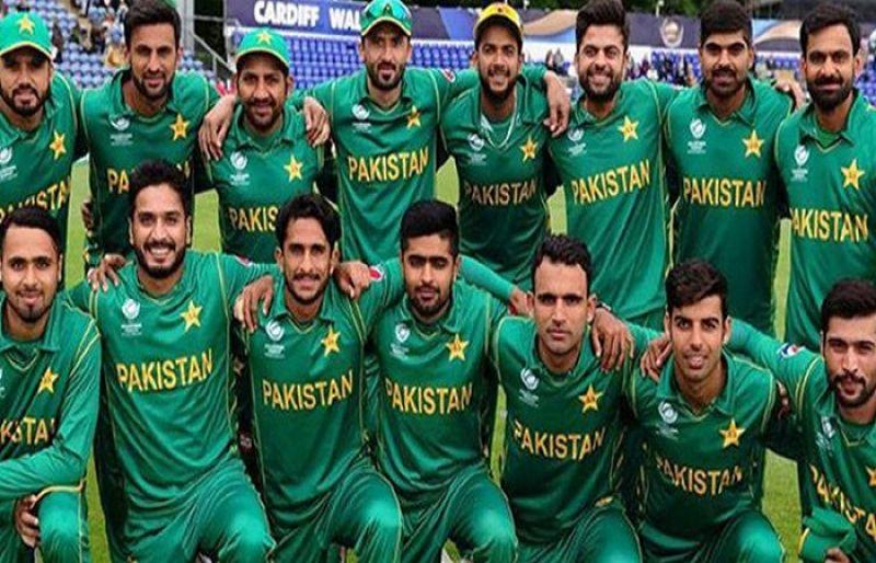 Photo of Pakistan announces 29-member squad for England tour – SUCH TV