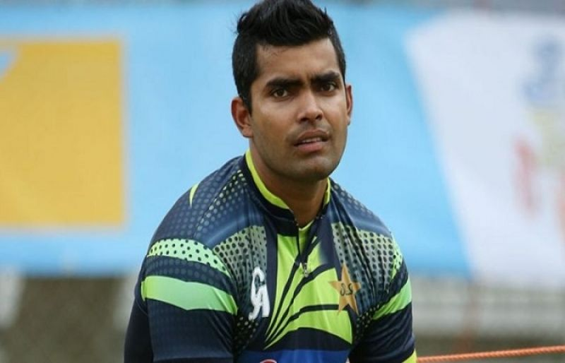 Photo of PCB publishes detailed judgment on Umar Akmal case – SUCH TV