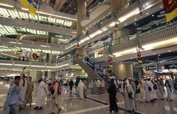 Saudi Arabia welcomes 24,000 tourists in 10 days
