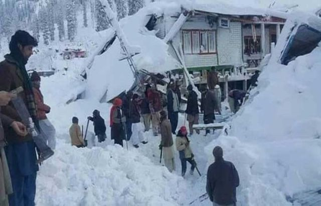 Image result for cold pakistan