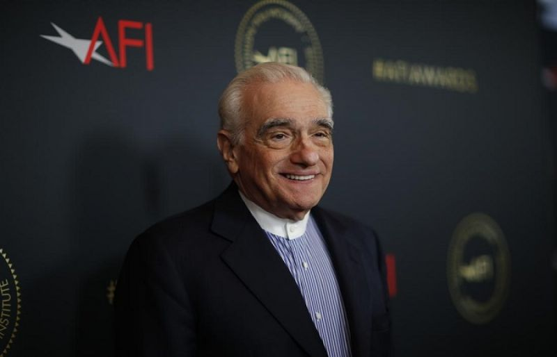 Photo of Apple signs deal for next Scorsese movie with DiCaprio and De Niro: media – SUCH TV