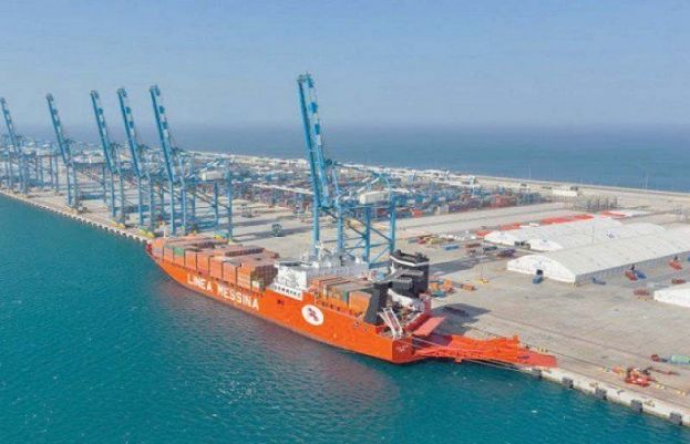 Proposal to set up CPEC authority opposed