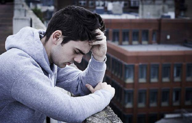 More U.S. youth seeking help during psychiatric emergencies